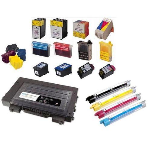 Pelikan - Epson T061 140 Remanufactured Black Inkjet Cartridge (1x9ml) (3 day lead)