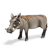 Schleich Warthog Sow
