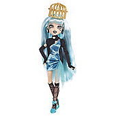 Bratzillaz Witchy Princess Doll - Sienna Sounds