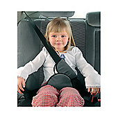 Mothercare Seat Belt Adjuster