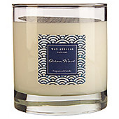 Wax Lyrical Ocean Wave Multi-Wick Candle