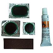 Activequipment Puncture Repair Kit
