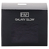 F&F Galaxy Glow Highlighter