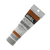 Liquitex Soft Body 59ml Tb Raw Sienna