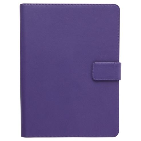 Tesco Universal Leather Case Cover with Stand for 10