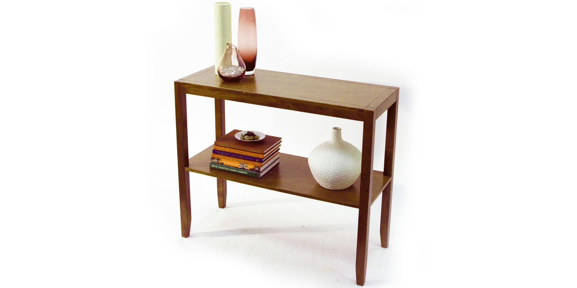 Walnut Console Tables : 509 5228PI1000015MNwid2000amphei2000 from shopwalnutfurniture.co.uk size 2000 x 2000 jpeg 94kB
