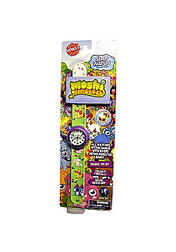 Moshi Monsters Watch - Ponies