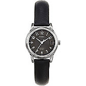 Timex Ladies Analogue Strap Watch T29291