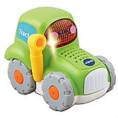 VTech Toot-Toot Drivers (Tractor)