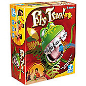 Esdevium Games Fly Trap Kids Action Game