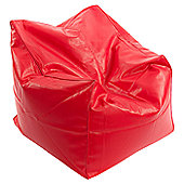 Kaikoo Chillout Chair - Red