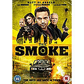 The Smoke (DVD)