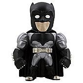 "Metals Die Cast 4"" Batman"