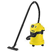 Karcher MV3P Multi-Purpose Vacuum Cleaner