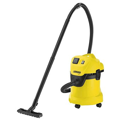 Save up to 1/3 on selected Karcher Machines. Offer ends 2/12/2015.Excludes Tesco Partners.