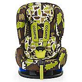 Cosatto Hootle Car Seat (C-Rex)