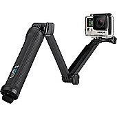 GoPro 3-Way Grip - Extension - Tripod