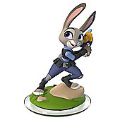 Judy Figure Disney Infinity Multi