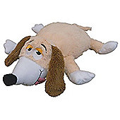 Snuggle Pets The Original Whoopee Dog