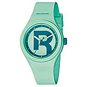 Reebok Icon Ladies Watch RC-IDR-L2-PTIT-KT