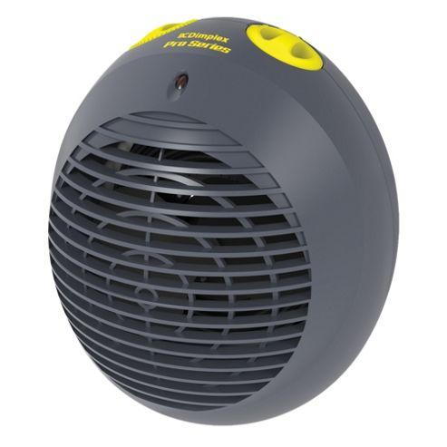 buy dimplex dxsrf2 2kw upright fan heater with unique self. Black Bedroom Furniture Sets. Home Design Ideas