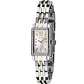 Accurist Ladies Bracelet Watch LB1331P