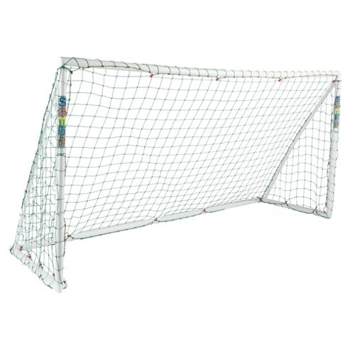 Samba Football Fun Goal, 12ft x 6ft