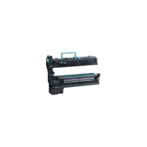 Konica Minolta magicolor 5440DL/5450 High Capacity Toner Cartridge (Cyan)
