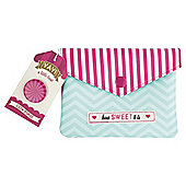 Sweetie Shop Coin Purse
