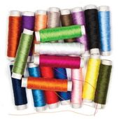 Buy Knitting U0026 Stitching From Our Arts And Crafts Range - Tesco