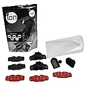iON Mount Pack for iON Cameras