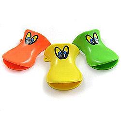 Duck Quacker Toy