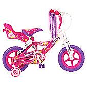 "Sonic Daisy 12"" Bike"