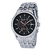 Accurist Gents Chronograph Watch MB935B