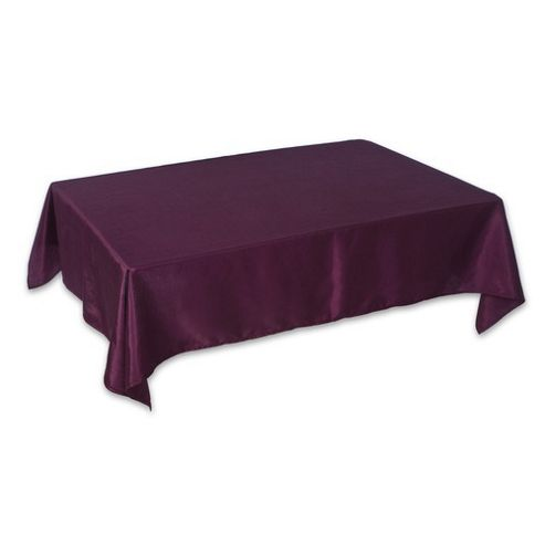 Blue Canyon Renaissance Table Cloth - 132cm x 180cm