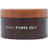 Kin Cosmetics Kinmen Styling Power Jelly 200ml