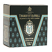 Truefitt & Hill Grafton Shave Cream Bowl 190g