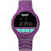 Breo Unisex Code Watch-Berry Watch B-TI-CDE2