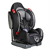 My Child Echo Plus Group 1-2 Car Seat