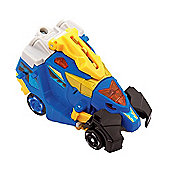 VTech Switch & Go Dinos Turbo - Cruz The Spinosaurus