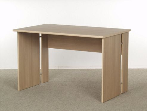 Urbane Designs Alpha Desk