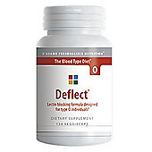 Eat Right For Your Type Deflect 4 Your Type O 120 Veg Capsules
