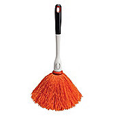 Oxo Good Grips Microfibre Delicate Duster