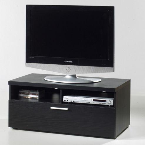 Tvilum Napoli TV Stand - Black