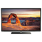 Toshiba 48L1433DB 48 Inch Full HD 1080p LED TV With Freeview