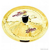 Zildjian Oriental China Trash Cymbal (18in)