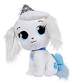 Disney Princess Palace Pets - Soft Pumpkin
