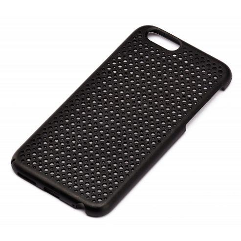 Gear4 iPhone 6 4.7 Lattice Design