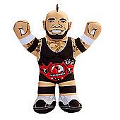 WWE Brawlin' Buddies - Brodus Clay