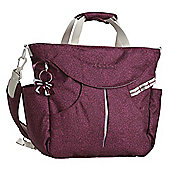 Okiedog ViVa Sumo Changing Bag, Red